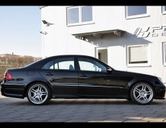 Common problems r230 sl mercedes enthusiasts for Common problems with mercedes benz c class