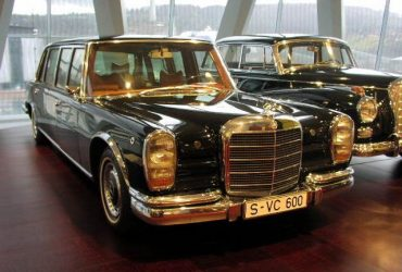 The best mercedes daily car w210 mercedes e class for Mercedes benz 300ce problems