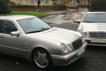 Common problems w212 e class mercedes enthusiasts for Common problems with mercedes benz c class
