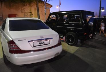 Common problems r230 sl mercedes enthusiasts for Mercedes benz 300ce problems