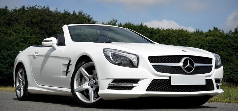 https://mercedes-enthusiasts.co.uk/blog/wp-content/uploads/2017/02/Mercedes-Used-Car-Warranty-in-the-UK-770x360.jpg