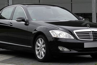 Common problems w220 s class mercedes enthusiasts for Common problems with mercedes benz c class