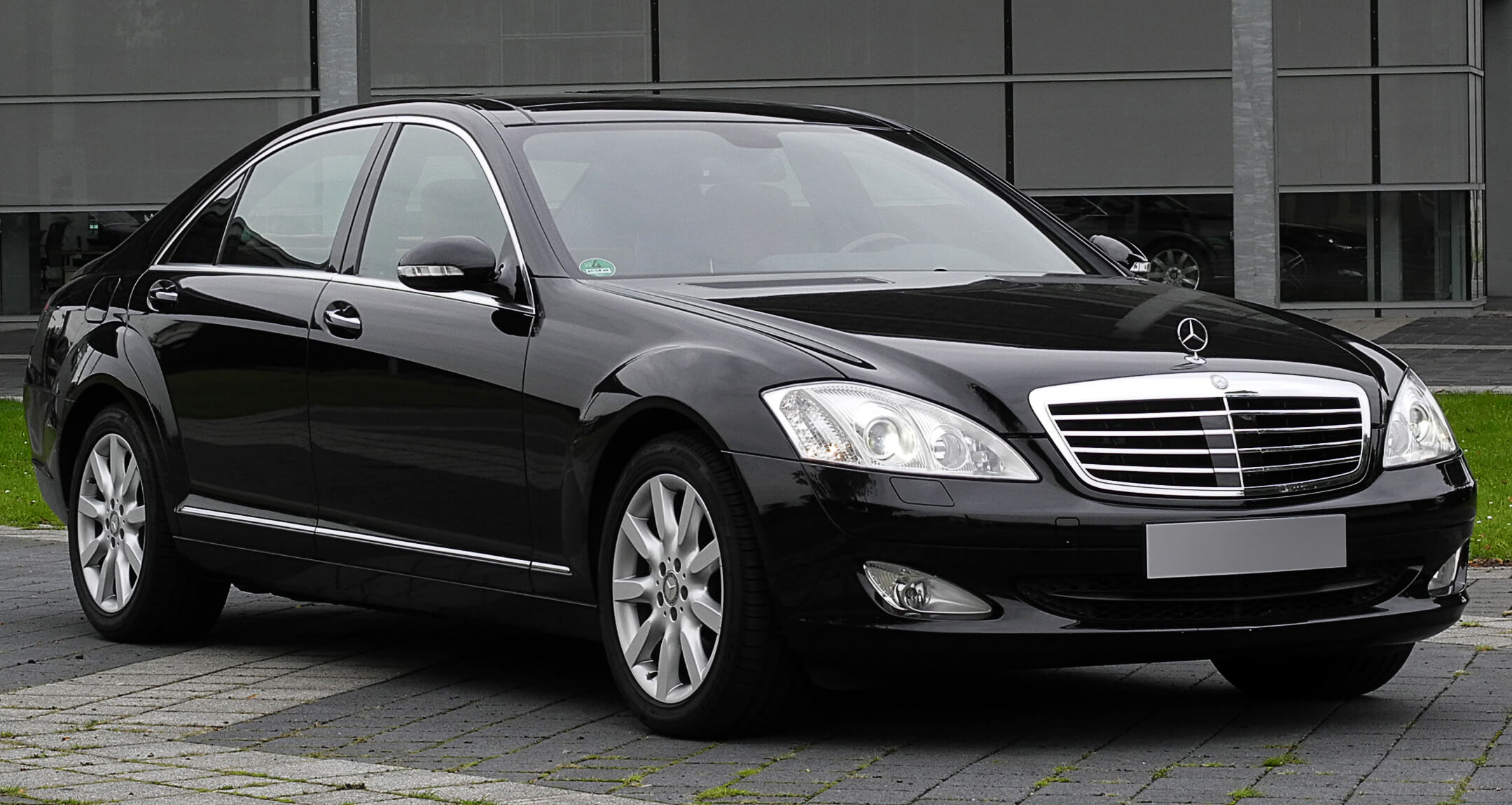 Common Problems W221 S Class - Mercedes Enthusiasts