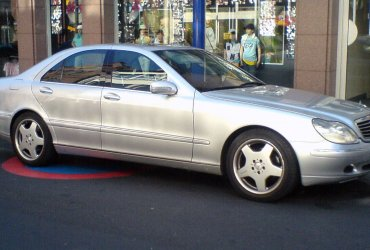 Common problems r129 sl mercedes enthusiasts for Common problems with mercedes benz c class